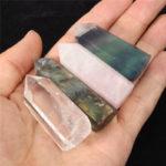 Камень флюорит