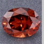 Камень гиацинт