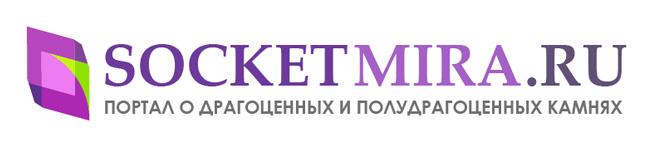 Socketmira.ru