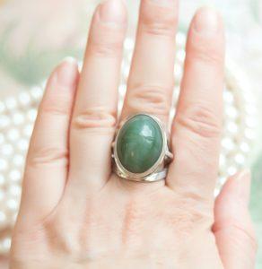Какой камень подходит Девам-женщинам: выбираем лучшие