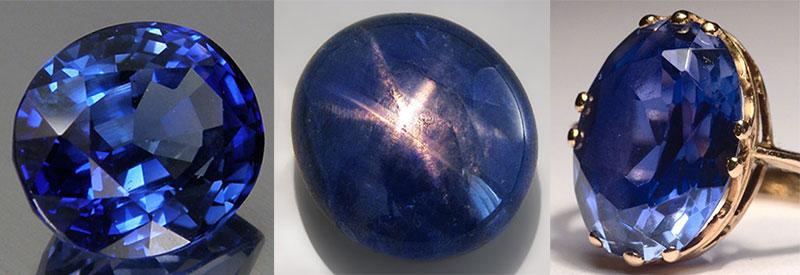 Какой камень подходит Водолею женщине по гороскопу и дате рождения