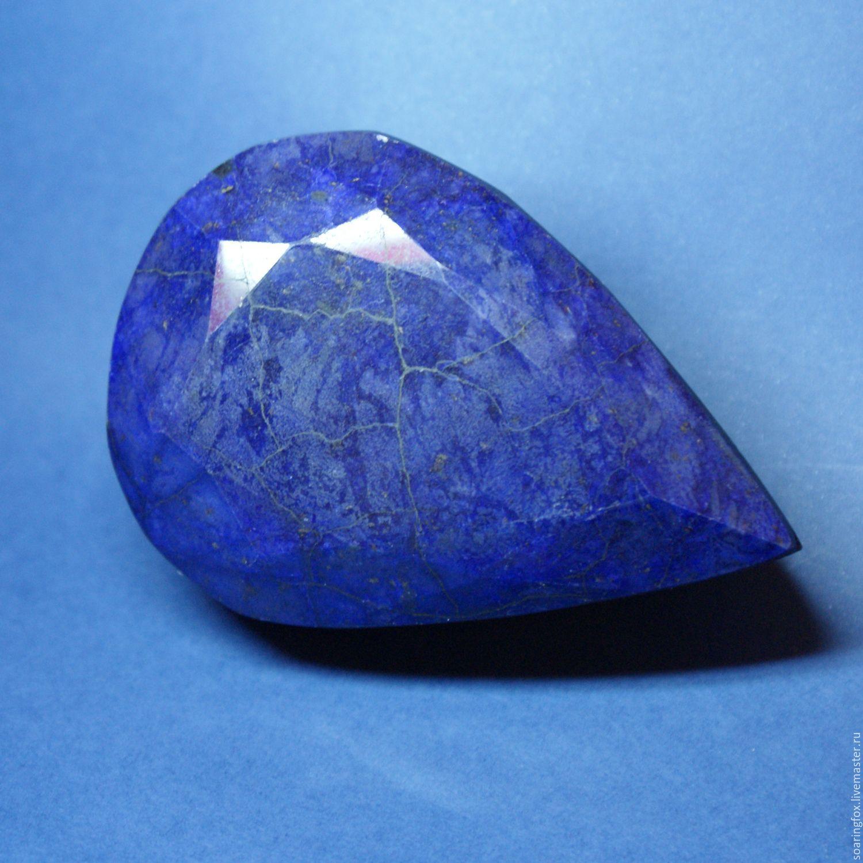 Картинки по запросу сапфир фото камня