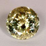 Турецкий камень султанит