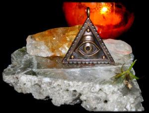 Какой камень подходит Овнам-женщинам?