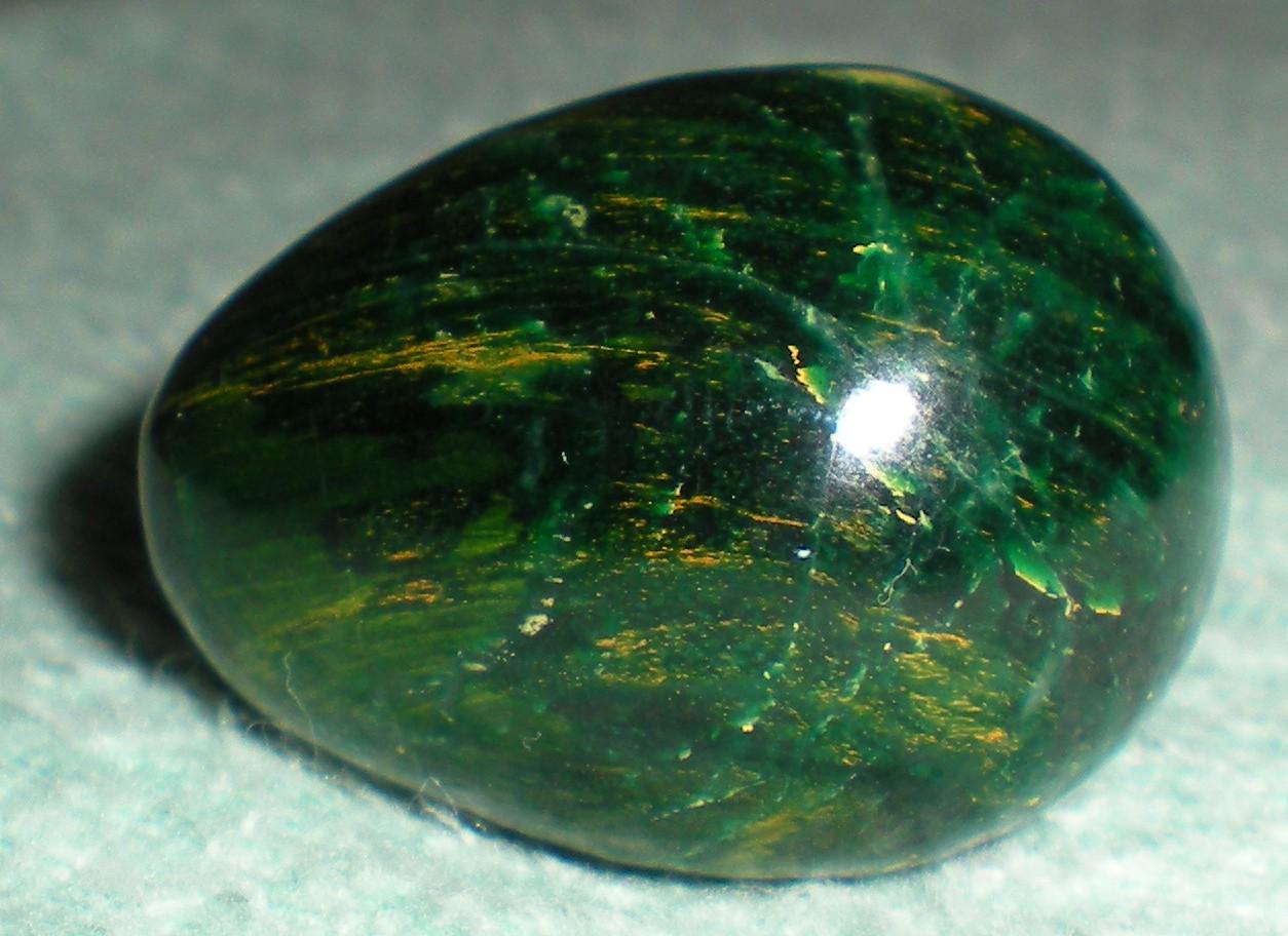 Нефрит свойства камня кому подходит по знаку зодиака