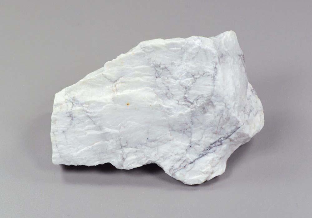 Камень говлит