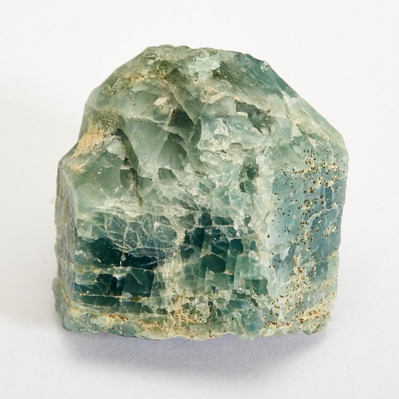Хлорапатит
