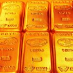 Что такое червонное золото?