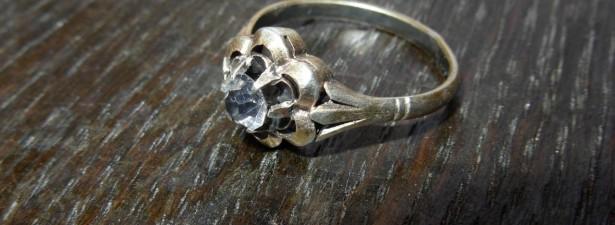 Какие бывают пробы серебра?