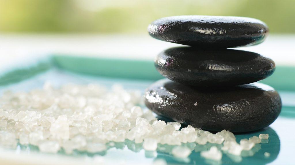Камни от сглаза и порчи