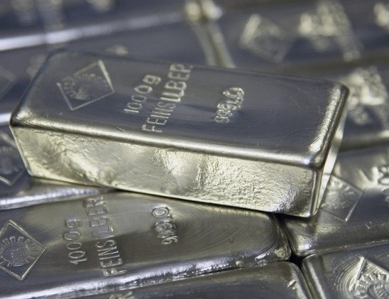 Пробы серебра - какие бывают, самая высокая
