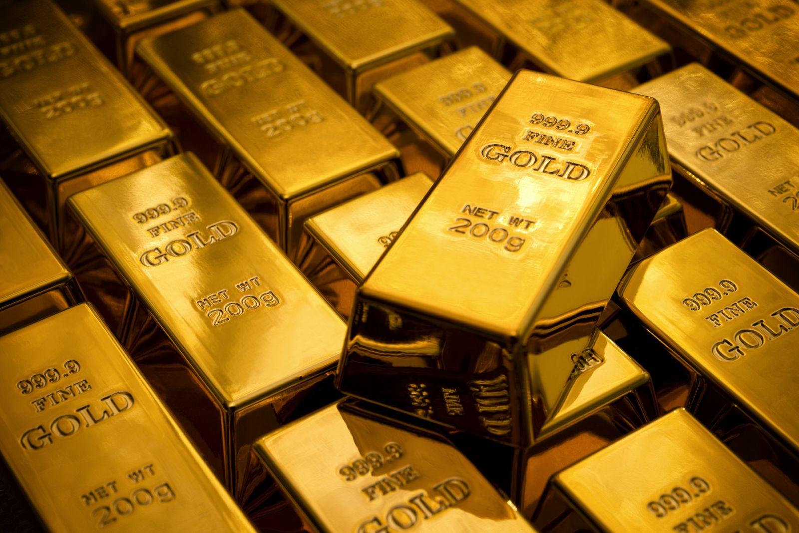 Какие бывают пробы золота в ювелирных изделиях: фото, цена