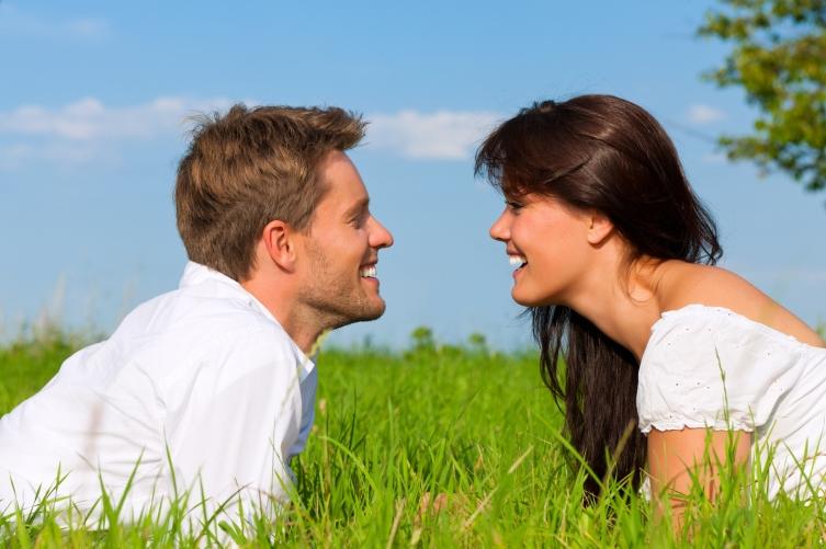 Как можно влюбить в себя мужчину Водолея?