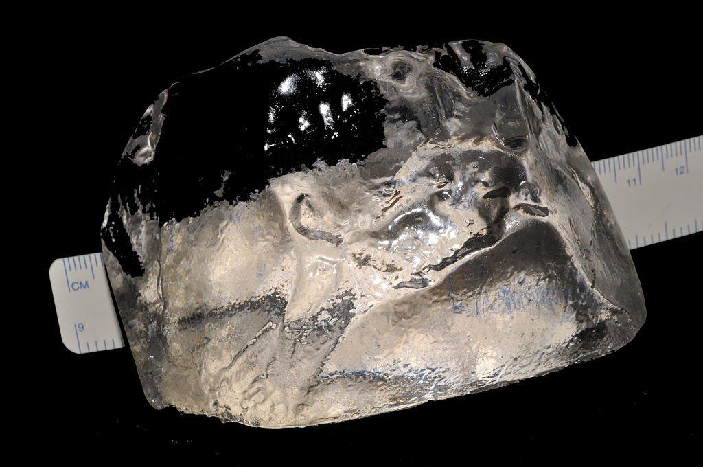 Самый большой алмаз в мире