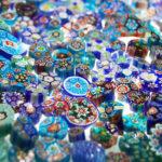 Муранское стекло
