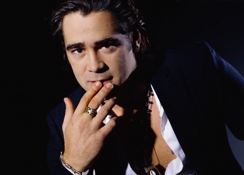 На каком пальце носят перстень мужчины?