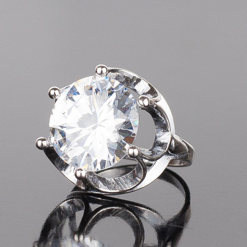Стоимость алмаза