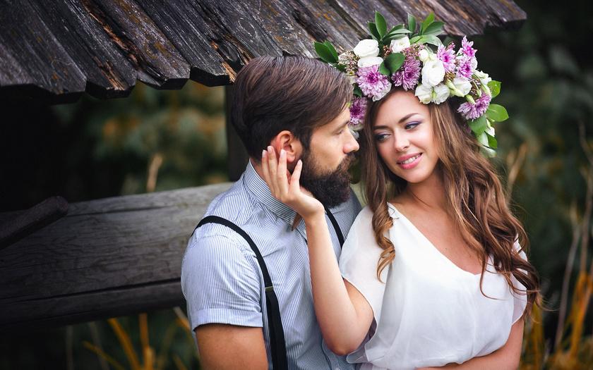 Стрелец и Дева совместимость в любви браке работе и дружбе