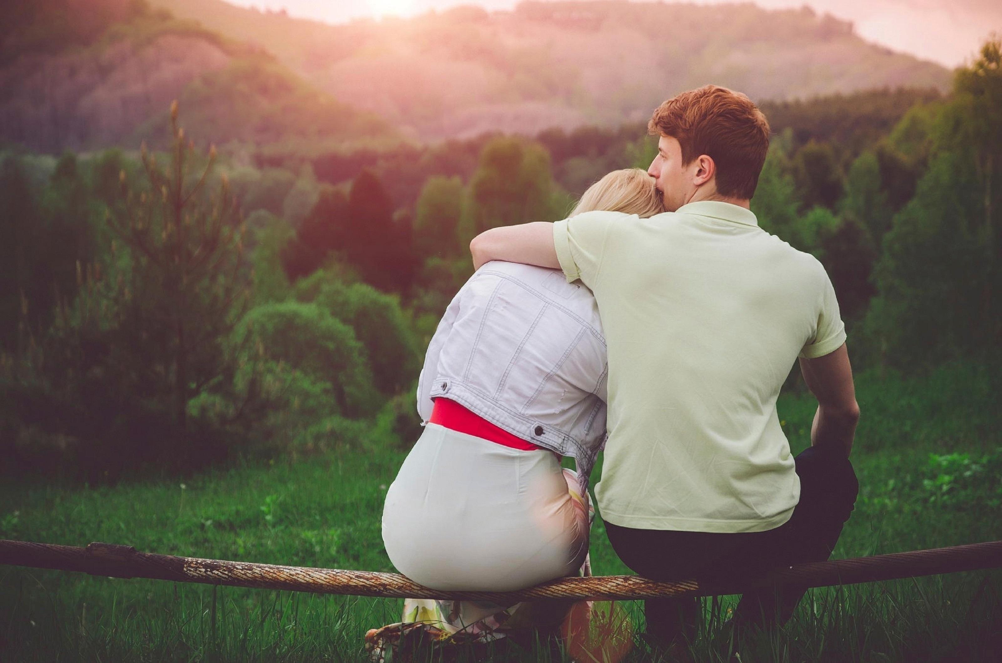 Совместимость Козы и Обезьяны — подходят ли женщины и мужчины года Овцы и Обезьяны друг другу в любви, браке и дружбе по китайскому гороскопу