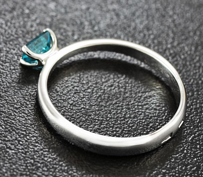 Камень параиба: свойства, значение, фото