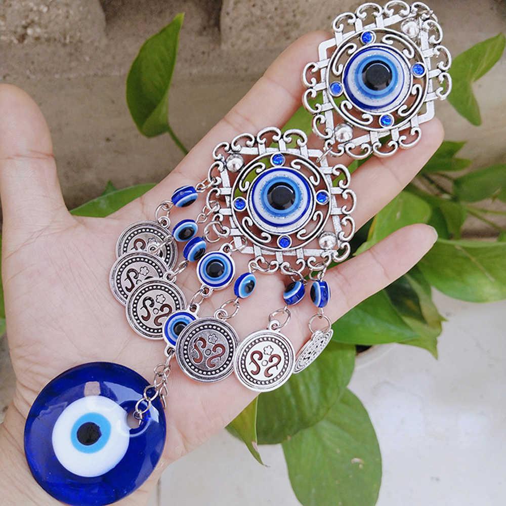 Глаз Фатимы