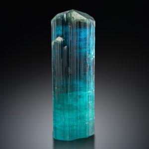 Синие камни: топ 35